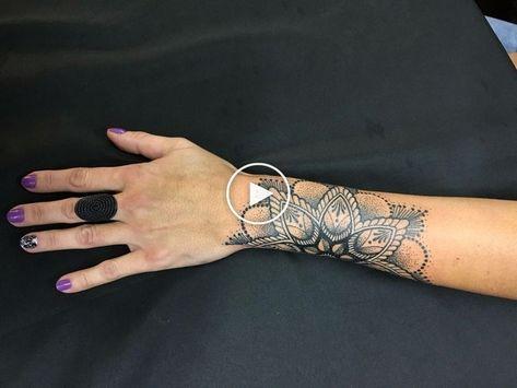 My tattoo8