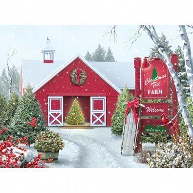 Christmas Tree Shop Near Me Homemade Christmas Gifts Essential Oils Christmashome Diy Christmas Lights Christmas Tree Farm Christmas Lights