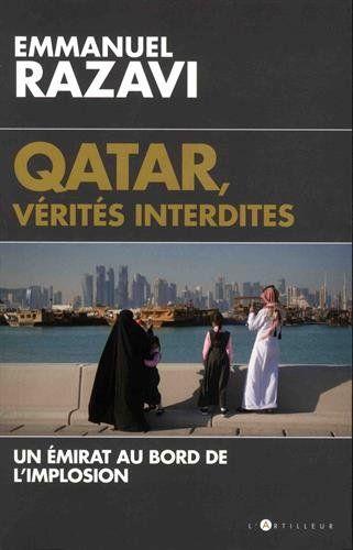 Lire Pdf Qatar Verites Interdites Un Emirat Au Bord De L Implosion Pdf Gratuit Par Broche Telecharger Vos Livres Books Dreaming Of You Ebook