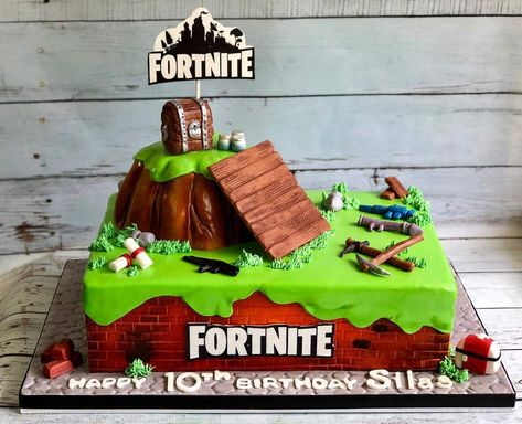 500 Boys Birthday Parties Ideas Birthday Boy Birthday Boy Birthday Parties