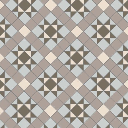 Lovely 16 Inch Ceiling Tiles Thin 2 X 12 Ceramic Tile Solid 20X20 Ceramic Tile 2X4 Ceiling Tiles Home Depot Young 6 X 6 Ceramic Wall Tile Black8X8 White Floor Tile 17 Best Images About Exterior On Pinterest | Vicars, 1930s Style ..