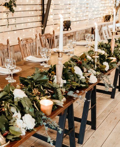 What a venue! This breathtaking backdrop would be gorgeous for bridal photos. #wedding #weddingplanning #weddingszn #Ido #weddinginspo #vowplanning #vowwriting #weddingdate #weddingseason #weddinghelp #weddingtips #weddingplan #weddinginspiration