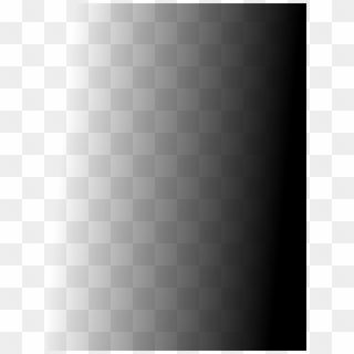 Side Shadow Png White Fading Into Black Transparent Png Transparent Png Shadow
