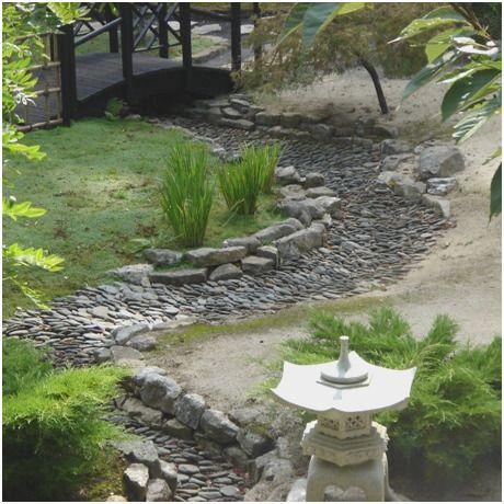 Japanese Garden Layout Wonderfully Garden Design Courses Kingston Izvipi Japanese Garden Japanese Rock Garden Small Japanese Garden