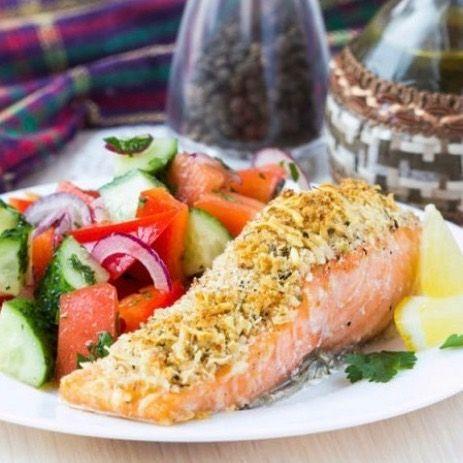 Food Recipe Recipes Tasty Salmon Recipes Salmon Dinner Recipes Shellfish Recipes