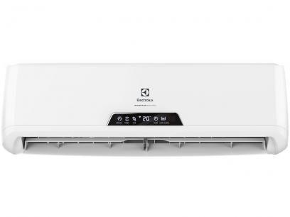 Ar Condicionado Split Electrolux Inverter 9 000 Btus Quente Frio