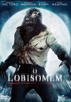 Pin By Sylvain Chartray On Filmes Wolfman Movie Wolfman The Wolfman 2010