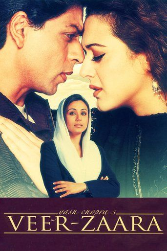 Watch Veer Zaara Full Movie Hd Free Download Full Movies Online Free Hindi Movies Online Free Movies Online