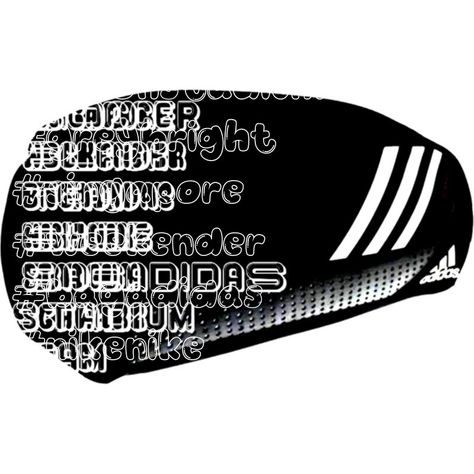 EbuyChX Naylon sa bahay Travel Adjustable Suitcase Bagahe strap belt buckle 2.5 x 200cm Black
