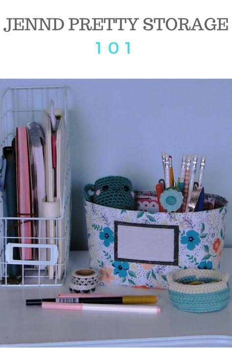 Personalized Gift Basket For Mom Birthday Her Planner Supply Storage Sticker Organization Under 20