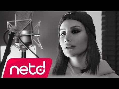 Irem Derici Feat Sinan Akcil Tesekkurler Youtube Tesekkurler Muzik Youtube