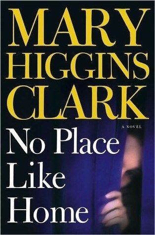 an introduction to the life of mary higgins clark Mary theresa eleanor higgins clark conheeney (née higgins born december 24, 1927 in the bronx, new york), known professionally as mary higgins her debut novel, a fictionalized account of the life of george washington, did not sell well, and she decided to leverage her love of mystery/suspense.