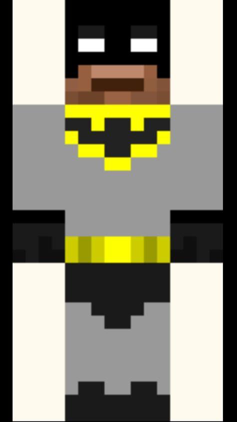 Ninja Herobrine Skin   Minecraft Skins   Herobrine   Pinterest