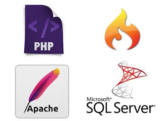 Training Web Applications Development With Php Codeigniter Jadwal Silabus Training Aplikasi Web Php