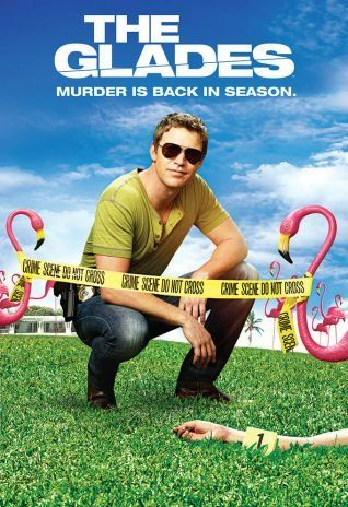 Watch The Glades Online Free On 123movies In 2020 Glade Tv Shows Favorite Tv Shows