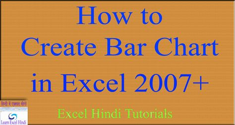 Pin by ajay sharma on learn excel in hindi pinterest chart and learning also rh