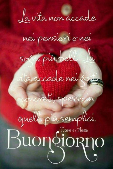 buongiorno amore (14)