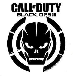 Call Of Duty Black And White Google Search Call Of Duty Black