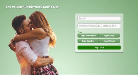 dating agenzia Milton Keynes