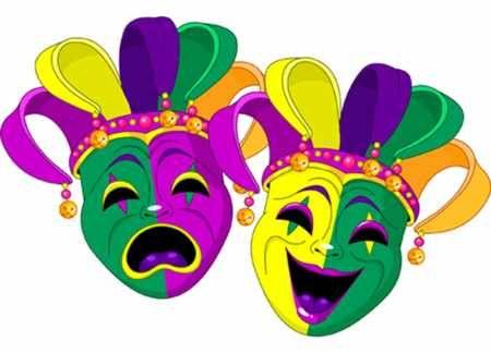 130 Ideas De Carnaval 2020 Carrozas De Carnaval Esculturas De Jardín Te Falle