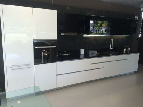 Awesome Cucine Dada Outlet Pictures - ubiquitousforeigner.us ...