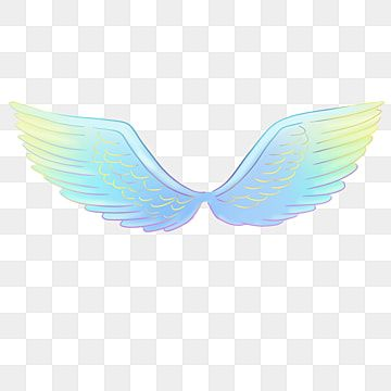 Wings Angel Wings Glow Cool Wings Wing Angel Wings Glowing Cool Wings Png Transparent Clipart Image And Psd File For Free Download Wings Png Angel Wings Drawing Graphic Design Background Templates