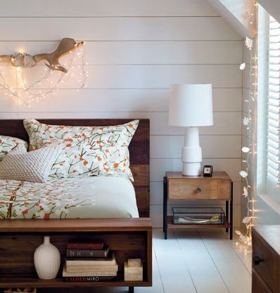 Crate And Barrel Bedroom Ideas Bedroom Design