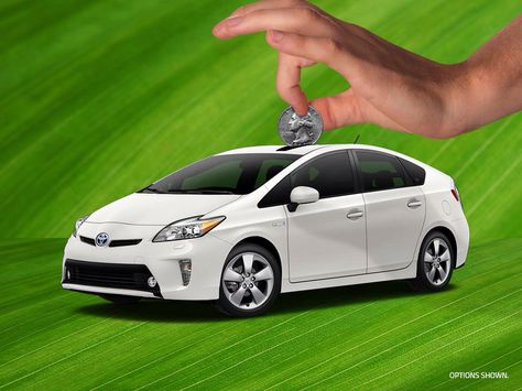 100 best toyota of stamford rent a car images rent a car car rental stamford pinterest