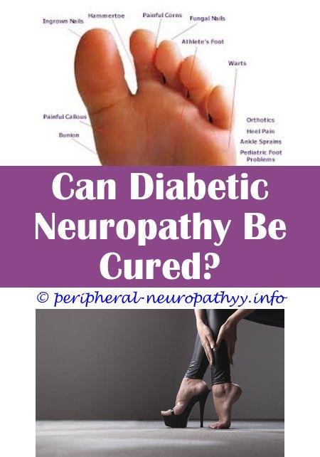 Can Neuropathy Go Away | Neuropathy Icd 10 | Diabetic