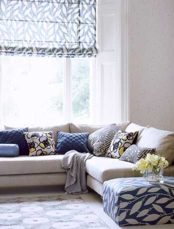 17 best images about Living Room on Pinterest Woven shades, John