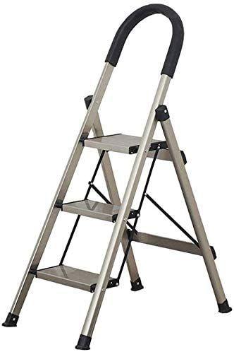 Ladder Step Multipurpose Step Multipurpose Foldable Step Stool