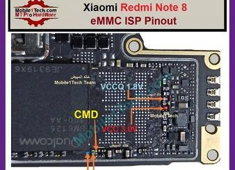 Iphone 7 Ringer Solution Jumper Problem Ways In 2020 Xiaomi Phone Solutions Mobile Tricks
