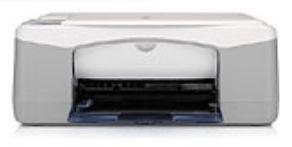 HP 3650 DRIVER GRATUIT IMPRIMANTE 7 POUR TÉLÉCHARGER GRATUIT WINDOWS DESKJET