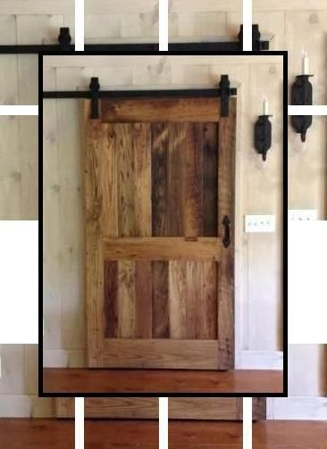 Modern Sliding Closet Doors Bathroom Doors Short Sliding Closet Doors Rustic Interior Barn Doors Barn Door Wood Doors Interior