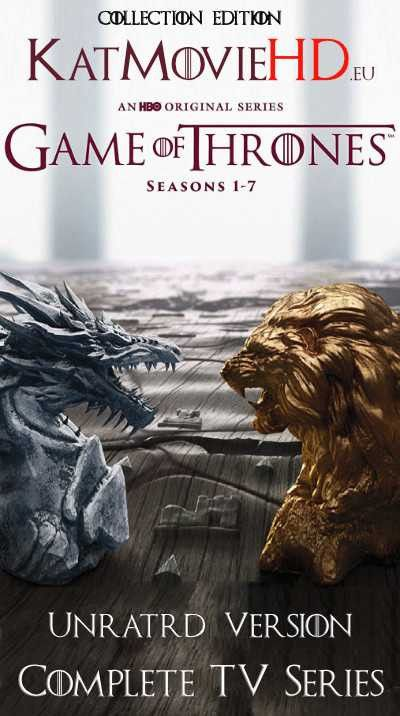 game of thrones season 3 episode 6 torrent kat