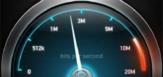 قياس سرعة النت الحقيقة بالميجا 2020 Posts By Alalam Bloglovin Vehicle Gauge Blog Posts Vehicles