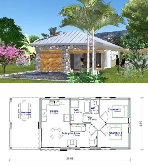7 best Dessins 2015 images on Pinterest My drawings, Building and