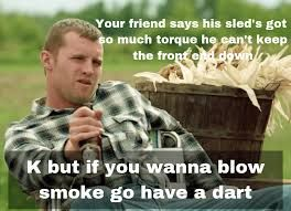 Letterkenny By Jared Keeso Memes Audios Quotes And Sounds Of Canadian Tv Series Letterkenny Quotes Einstein Quotes Letterkenny