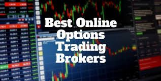 Best Trading Brokers Welcome At Recommendedforex Com We Are A