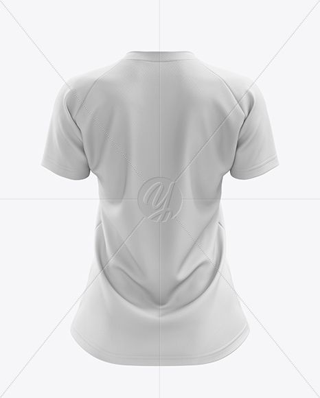 Download Women S Mtb Trail Jersey Mockup Back View In Apparel Mockups On Yellow Images Object Mockups Clothing Mockup Mockup Free Psd Mockup Downloads