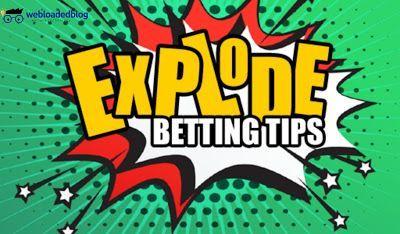 Empire betting pariuri sportive betting line nba game 7