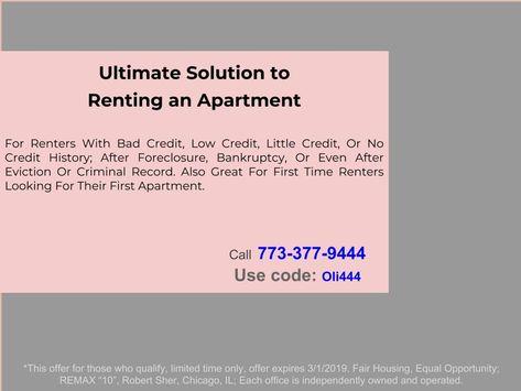 3f5315a9c661c9d4aaa62718ccc17aab - How To Get A Rental With Bad Rental History