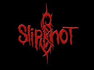 Pin Di Slipknot