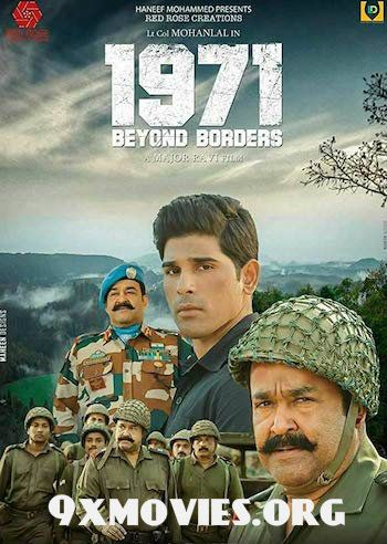 1971 Beyond Borders 2017 Hindi Dubbed 720p 9xmovies Full Streaming Movies Free Full Movies Online Free Full Movies Download