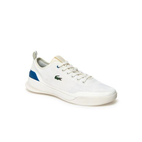 Lacoste shoes for men: Sneakers