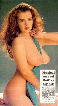 gail-ogrady-topless-bilder-juengste-nackte-muschi-entladung