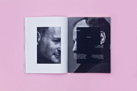 Pinault Collection - Numéro 02 - Les Graphiquants