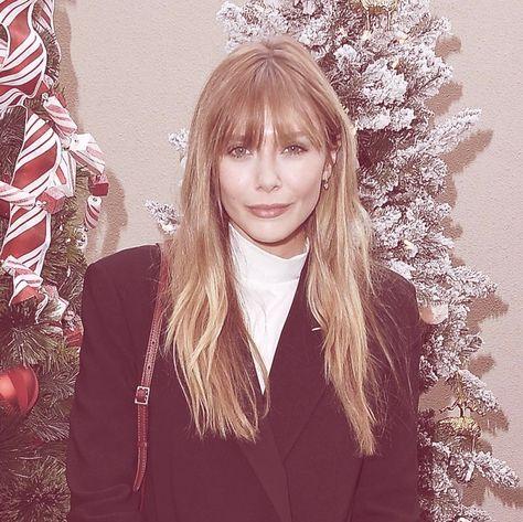 Merry Christmas!  Ā #elizabetholsen #justelizabetholsen #olsen  #olsensisters #scarletwitch #wandamaximoff #marvel #lizzyolsen #beautiful  #photography #redcarpet #celebrities #perfecteyeliner #eyeliner  #famouspeople #actress #moviestar #gorgeous #blondehair #photoshoot #fans  #redcarpet #autographs #famouspeople #actress #moviestar #gorgeous  #blondehair #photoshoot #bobbibrown #bobbibrowncosmetics