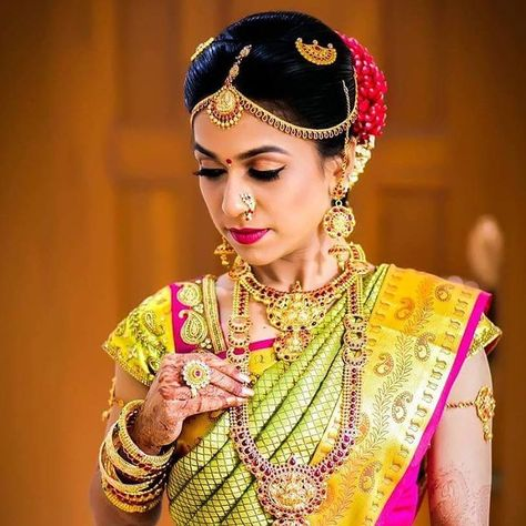 17b52d678dd86 Looking for blouse designs photos  Here are our picks of 30 trending saree  blouse models that will blow your mind.