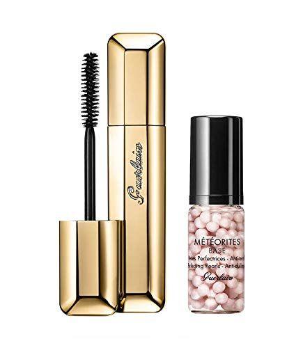 قیمت و خرید Guerlain Cils D Enfer Essentials My Beauty Beauty مجموعه برند Guerlain مالتینا Mascara Lashes Beauty Essentials Guerlain Makeup
